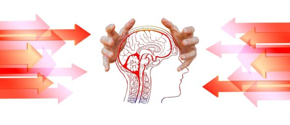 complex migraine what to avoid